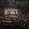 News & Guts banner: Congress
