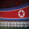 News & Guts banner: North Korea