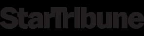 Minnesota Star Tribune Logo