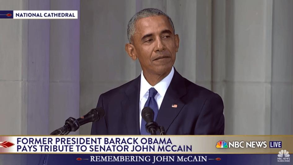 NBC News fires Bush after lewd Trump tape airs