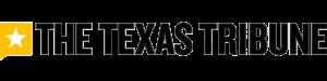 The Texas Tribune Logo