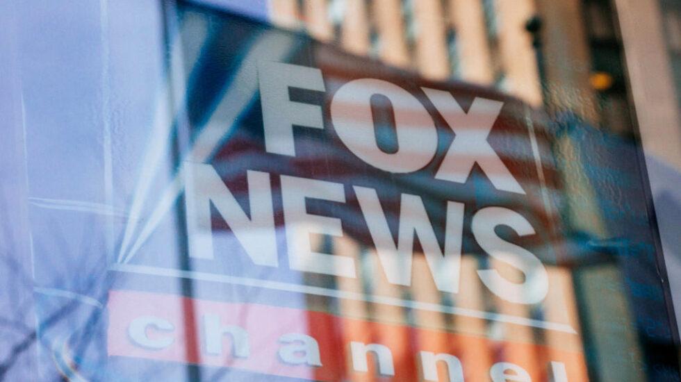 21st Century Fox Sold To Walt Disney Co. For Over 70 Billion Dollars