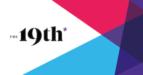 19th News Logo