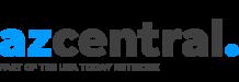 Arizona Republic Logo